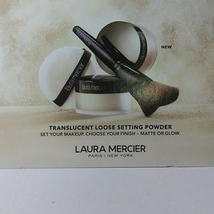 🌠5/$20🌠 Laura Mercier